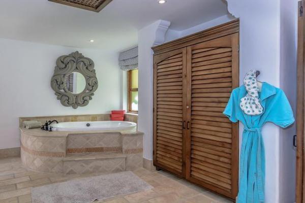 Foto de casa en venta en querencia , zona hotelera san josé del cabo, los cabos, baja california sur, 3734790 No. 18