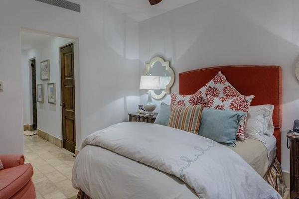 Foto de casa en venta en querencia , zona hotelera san josé del cabo, los cabos, baja california sur, 3734790 No. 21