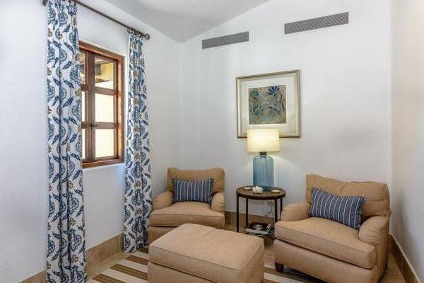 Foto de casa en venta en querencia , zona hotelera san josé del cabo, los cabos, baja california sur, 3734790 No. 23