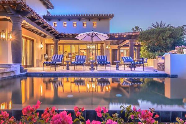 Foto de casa en venta en querencia , zona hotelera san josé del cabo, los cabos, baja california sur, 3734790 No. 25