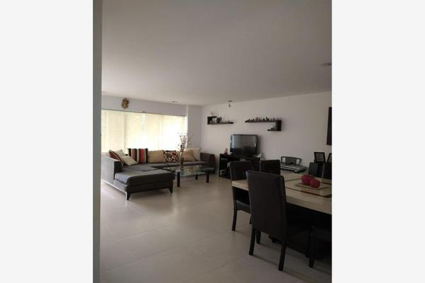 Foto de casa en venta en querétaro , cantarranas, cuernavaca, morelos, 17630516 No. 02