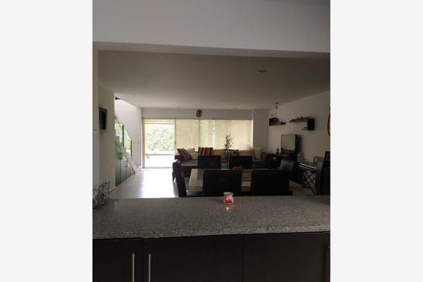Foto de casa en venta en querétaro , cantarranas, cuernavaca, morelos, 17630516 No. 11