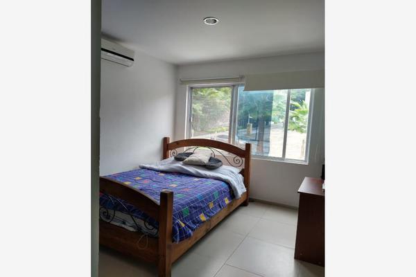 Foto de casa en venta en querétaro , cantarranas, cuernavaca, morelos, 17630516 No. 14