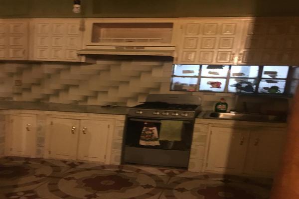 Foto de casa en venta en queretaro , ferrocarrilera, san luis potosí, san luis potosí, 6186990 No. 03