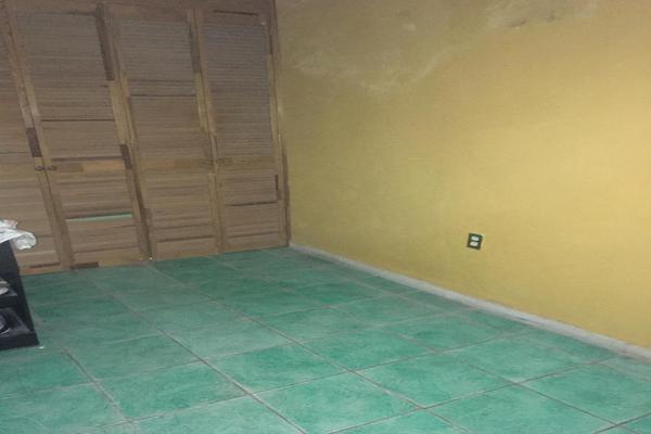 Foto de casa en venta en queretaro , ferrocarrilera, san luis potosí, san luis potosí, 6186990 No. 08