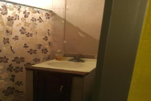 Foto de casa en venta en queretaro , ferrocarrilera, san luis potosí, san luis potosí, 6186990 No. 05