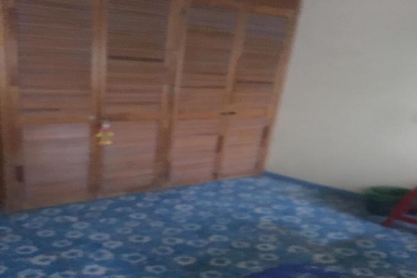 Foto de casa en venta en queretaro , ferrocarrilera, san luis potosí, san luis potosí, 6186990 No. 07