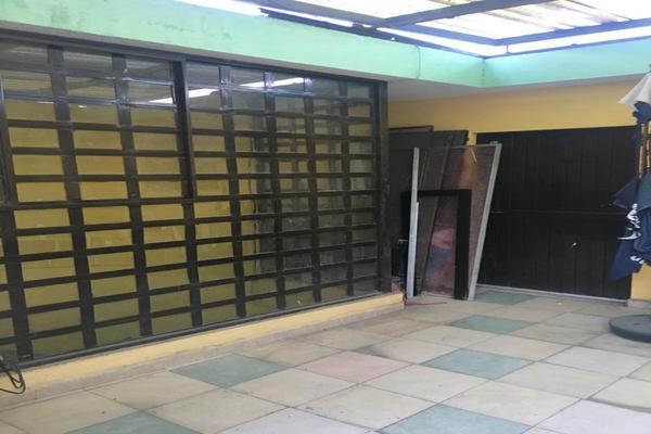 Foto de casa en venta en queretaro , ferrocarrilera, san luis potosí, san luis potosí, 6186990 No. 10