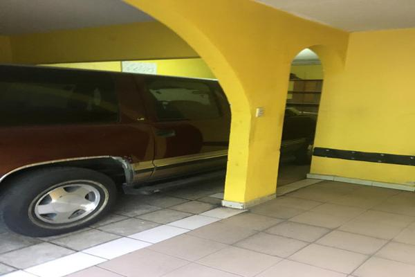 Foto de casa en venta en queretaro , ferrocarrilera, san luis potosí, san luis potosí, 6186990 No. 11