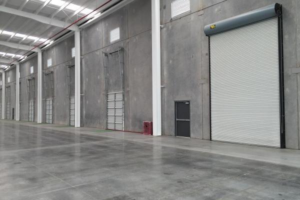 Foto de nave industrial en renta en  , querétaro, querétaro, querétaro, 12265734 No. 01