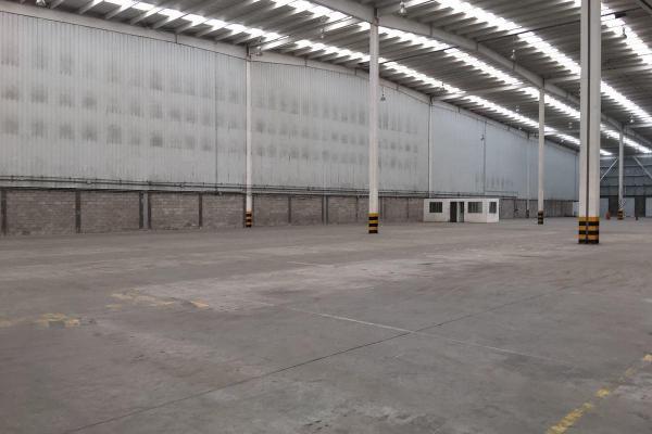 Foto de nave industrial en renta en  , querétaro, querétaro, querétaro, 12265734 No. 05