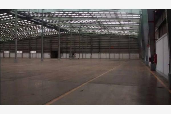 Foto de nave industrial en renta en  , querétaro, querétaro, querétaro, 12265734 No. 18