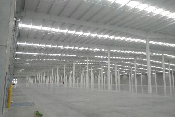 Foto de nave industrial en renta en  , querétaro, querétaro, querétaro, 4646067 No. 08