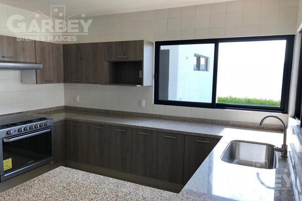 Foto de casa en venta en  , querétaro, querétaro, querétaro, 7292883 No. 03