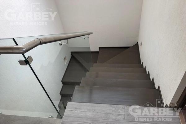 Foto de casa en venta en  , querétaro, querétaro, querétaro, 7292883 No. 06