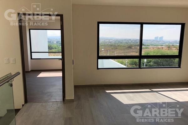 Foto de casa en venta en  , querétaro, querétaro, querétaro, 7292883 No. 07