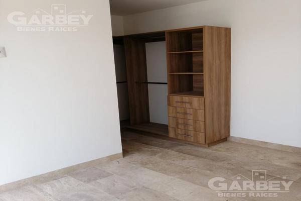 Foto de casa en venta en  , querétaro, querétaro, querétaro, 7292948 No. 05