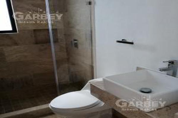 Foto de casa en venta en  , querétaro, querétaro, querétaro, 7292948 No. 06