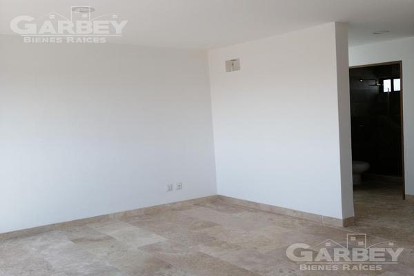 Foto de casa en venta en  , querétaro, querétaro, querétaro, 7292948 No. 07