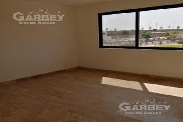 Foto de casa en venta en  , querétaro, querétaro, querétaro, 7292948 No. 08