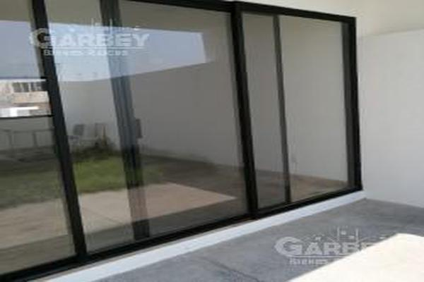Foto de casa en venta en  , querétaro, querétaro, querétaro, 7292948 No. 09