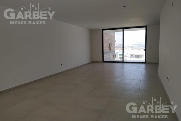 Foto de casa en venta en  , querétaro, querétaro, querétaro, 7293124 No. 03