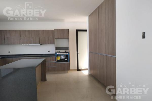 Foto de casa en venta en  , querétaro, querétaro, querétaro, 7293124 No. 04