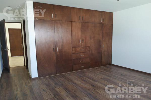 Foto de casa en venta en  , querétaro, querétaro, querétaro, 7293124 No. 06
