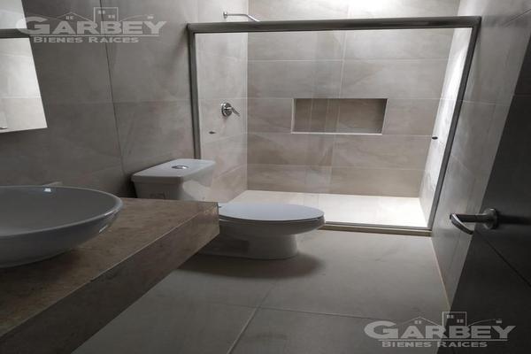 Foto de casa en venta en  , querétaro, querétaro, querétaro, 7293124 No. 08