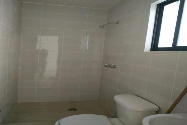 Foto de casa en venta en  , querétaro, querétaro, querétaro, 7293124 No. 09