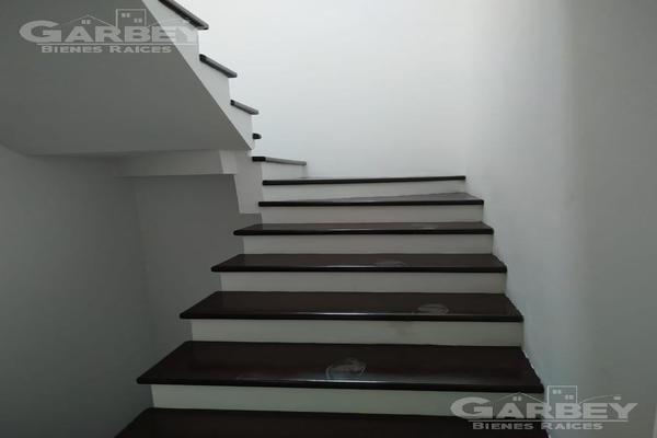 Foto de casa en venta en  , querétaro, querétaro, querétaro, 7293124 No. 10