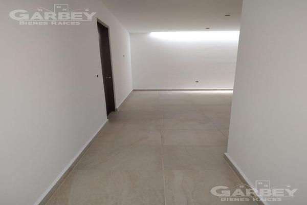 Foto de casa en venta en  , querétaro, querétaro, querétaro, 7293124 No. 11