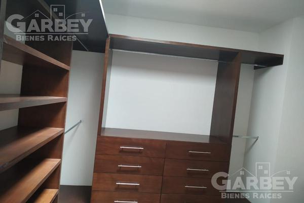 Foto de casa en venta en  , querétaro, querétaro, querétaro, 7293124 No. 12