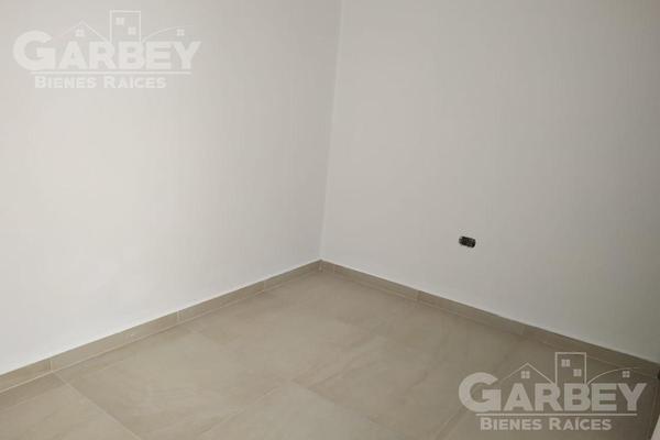 Foto de casa en venta en  , querétaro, querétaro, querétaro, 7293124 No. 13