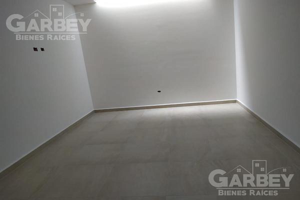 Foto de casa en venta en  , querétaro, querétaro, querétaro, 7293124 No. 14