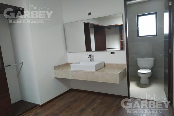 Foto de casa en venta en  , querétaro, querétaro, querétaro, 7293124 No. 15