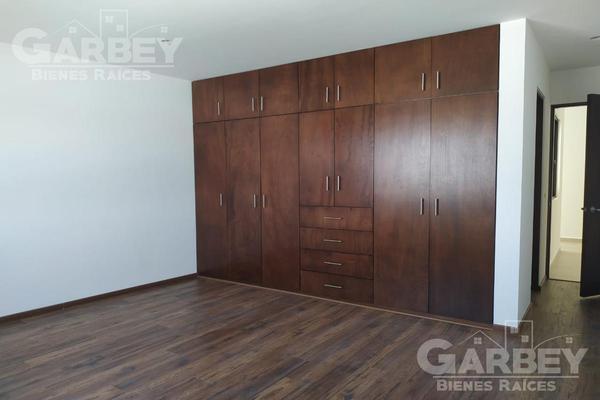 Foto de casa en venta en  , querétaro, querétaro, querétaro, 7293124 No. 16