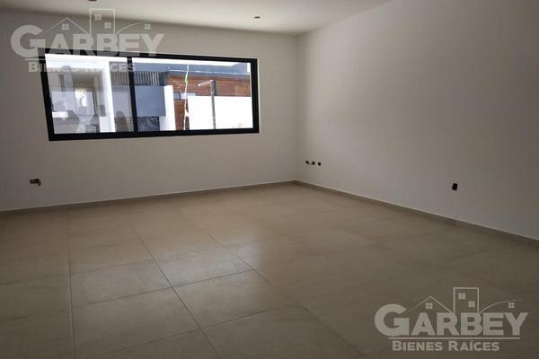 Foto de casa en venta en  , querétaro, querétaro, querétaro, 7293124 No. 18