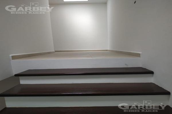 Foto de casa en venta en  , querétaro, querétaro, querétaro, 7293124 No. 20