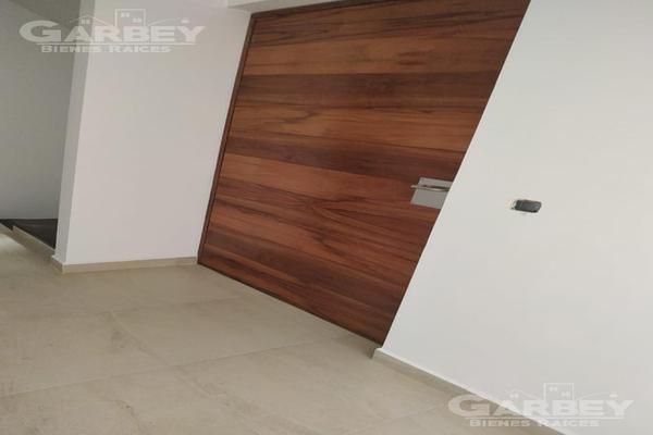 Foto de casa en venta en  , querétaro, querétaro, querétaro, 7293124 No. 21
