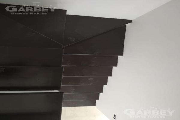 Foto de casa en venta en  , querétaro, querétaro, querétaro, 7293124 No. 23