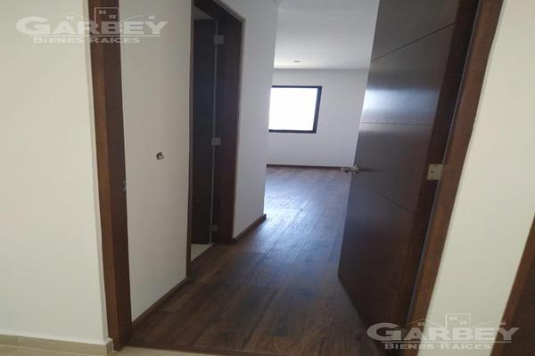 Foto de casa en venta en  , querétaro, querétaro, querétaro, 7293124 No. 25