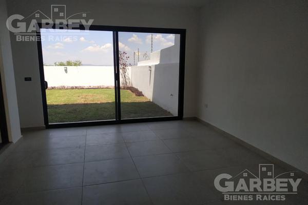 Foto de casa en venta en  , querétaro, querétaro, querétaro, 7293124 No. 26