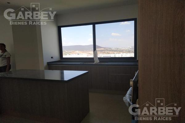 Foto de casa en venta en  , querétaro, querétaro, querétaro, 7293124 No. 27