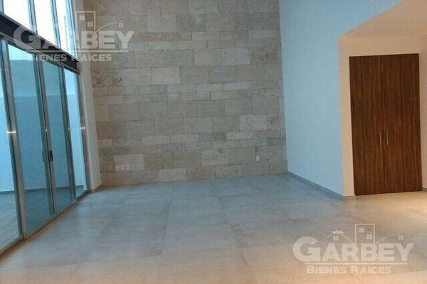 Foto de casa en venta en  , querétaro, querétaro, querétaro, 7299341 No. 03