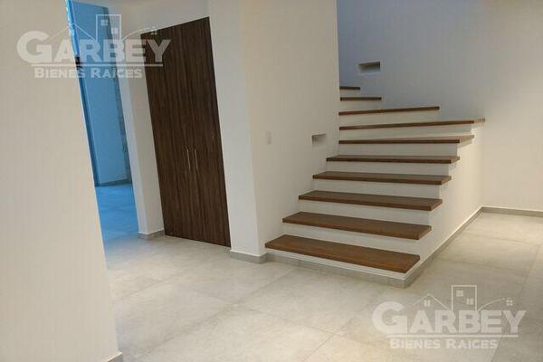 Foto de casa en venta en  , querétaro, querétaro, querétaro, 7299341 No. 05