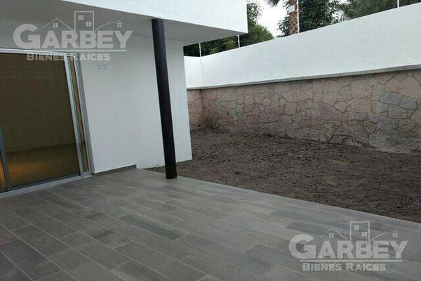 Foto de casa en venta en  , querétaro, querétaro, querétaro, 7299341 No. 06