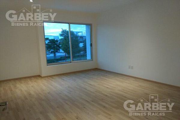 Foto de casa en venta en  , querétaro, querétaro, querétaro, 7299341 No. 11