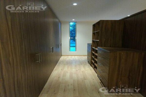 Foto de casa en venta en  , querétaro, querétaro, querétaro, 7299341 No. 12