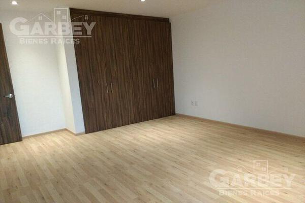 Foto de casa en venta en  , querétaro, querétaro, querétaro, 7299341 No. 14
